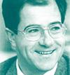 1995 - 2001 Maire de Millas
