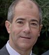 2004 - 2014 Conseiller Régional, 1er Vice Président de la Région Languedoc Roussillon...