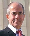 2010 - 2014 Président de la Région Languedoc-Roussillon
