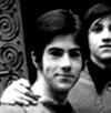 1973 - Ecole Nationale des Arts et Industries de Strasbourg - Ingénieur en topog...